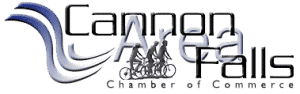 Cannon Falls Chamber