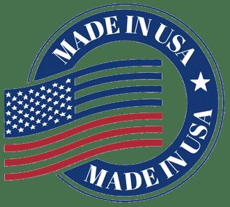 Made In America Volumetric Technologies