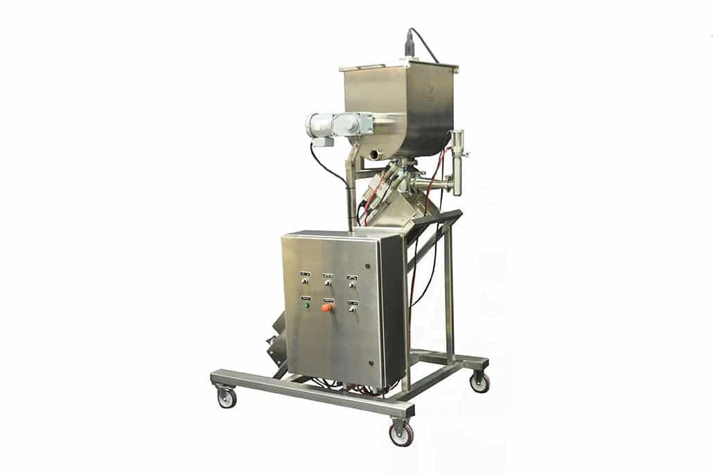 Piston-Filler-3045-1-with-mixing-hopper-#2