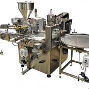 Rotary-Cup-Machine-#5