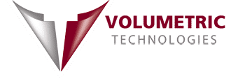 Volumetric Technologies