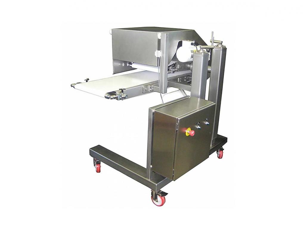 Bakery Belt Conveyor